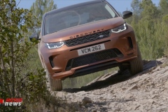 7_land_rover_discovery
