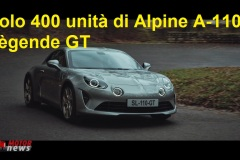 5_alpine_a-110-Copia
