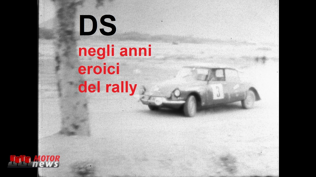 6_ds_rally_storici-Copia