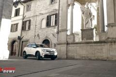 1_SUV_c5_aircross_umbria
