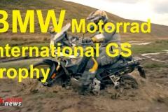 8_bmw_motorrad-Copia