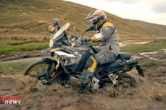 8_bmw_motorrad
