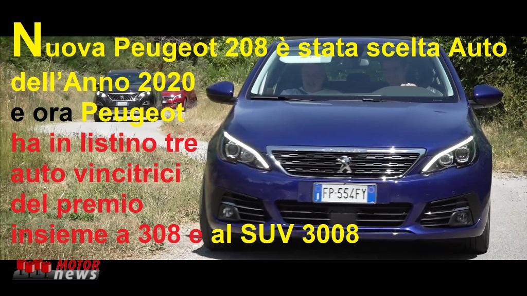 12_peugeot_marzo_2020-Copia