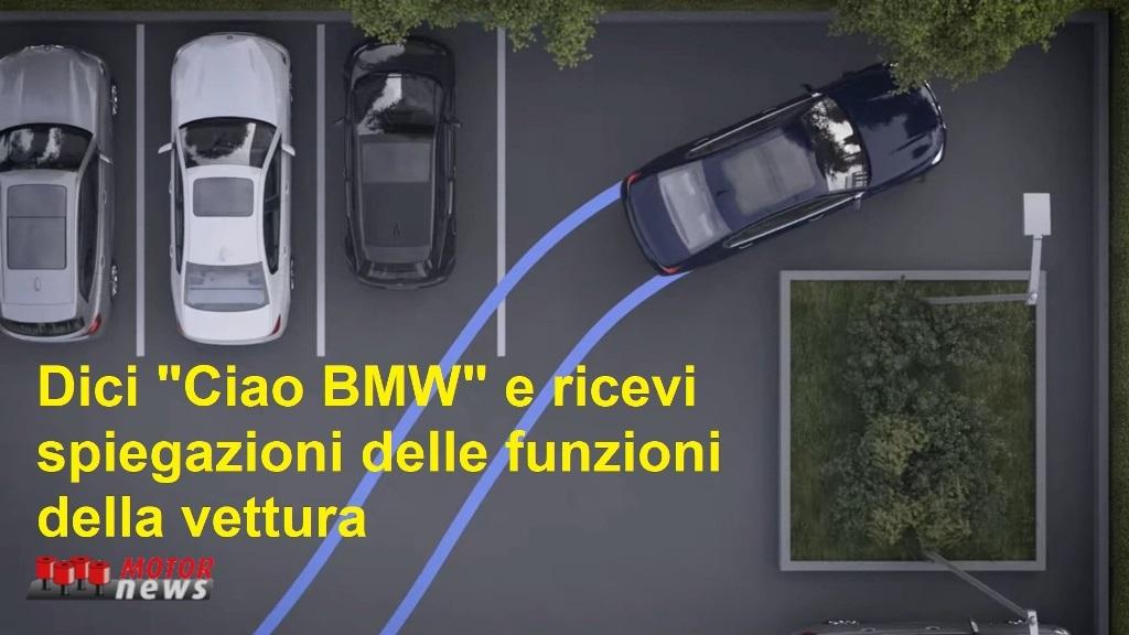 2_bmw_assistente_retromarcia-Copia