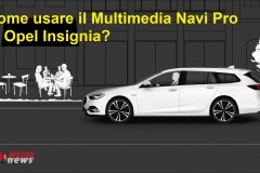 3_opel_insignia_tutorial-Copia