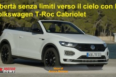 4_volkswagen_t-roc_cabrio-Copia