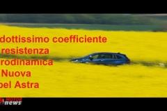 6_aerodinamica_opel_astra-Copia