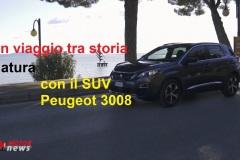 7_peugeot_3008_lago_trasimeno-Copia