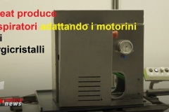 8_seat_respiratori-Copia