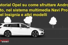1_opel_android_auto-Copia