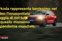 4_skoda_viaggio_inaspettato-Copia