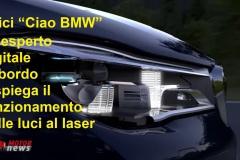 5_bmw_laserlight-Copia
