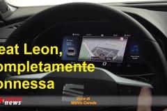 6_seat_leon_connessa-Copia