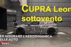 8_cupra_galleria_vento-Copia