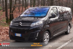 5_citroen_space_tourer