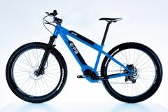 polini_dual_battery_mtb_electric_motor_news_01