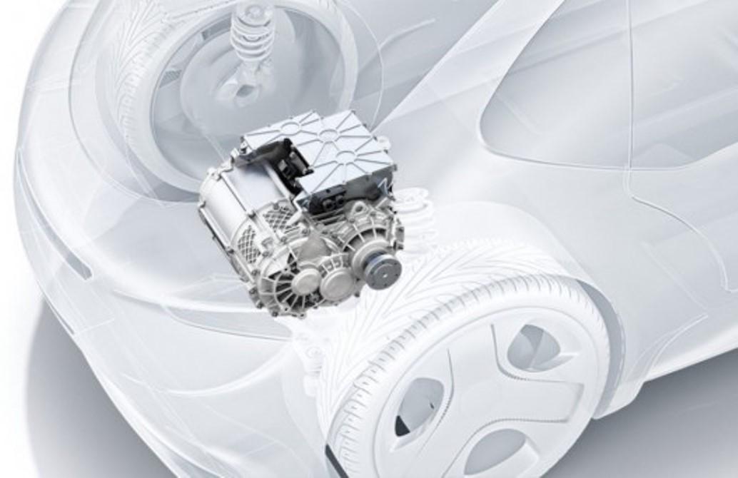 bosch_electric_powertrain_electric_motor_news_01
