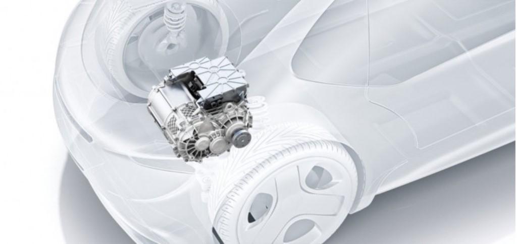 bosch_electric_powertrain_electric_motor_news_02