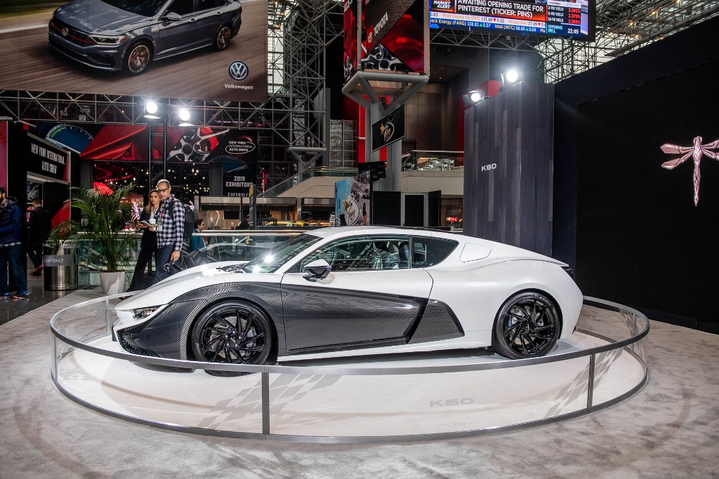 mullen_qiantu_k50_electric_motor_news_01