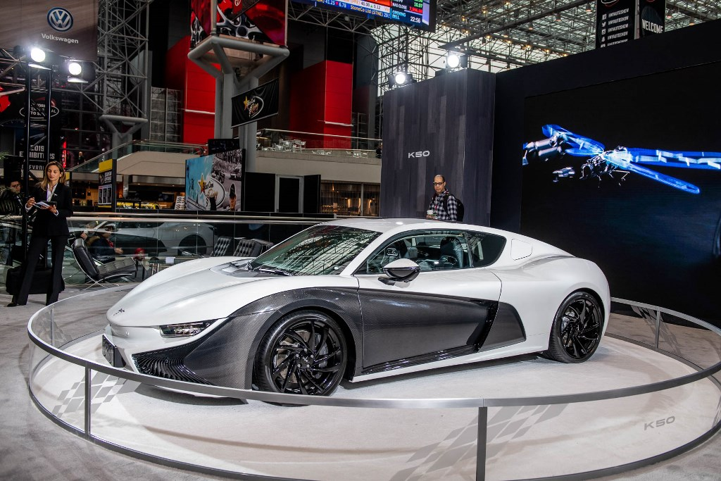 mullen_qiantu_k50_electric_motor_news_02