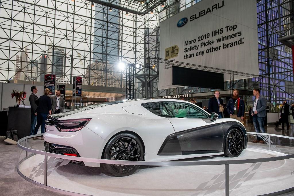 mullen_qiantu_k50_electric_motor_news_03