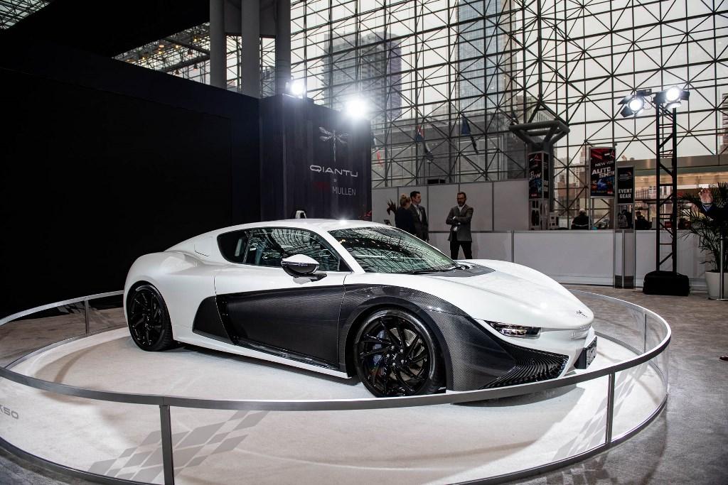 mullen_qiantu_k50_electric_motor_news_04