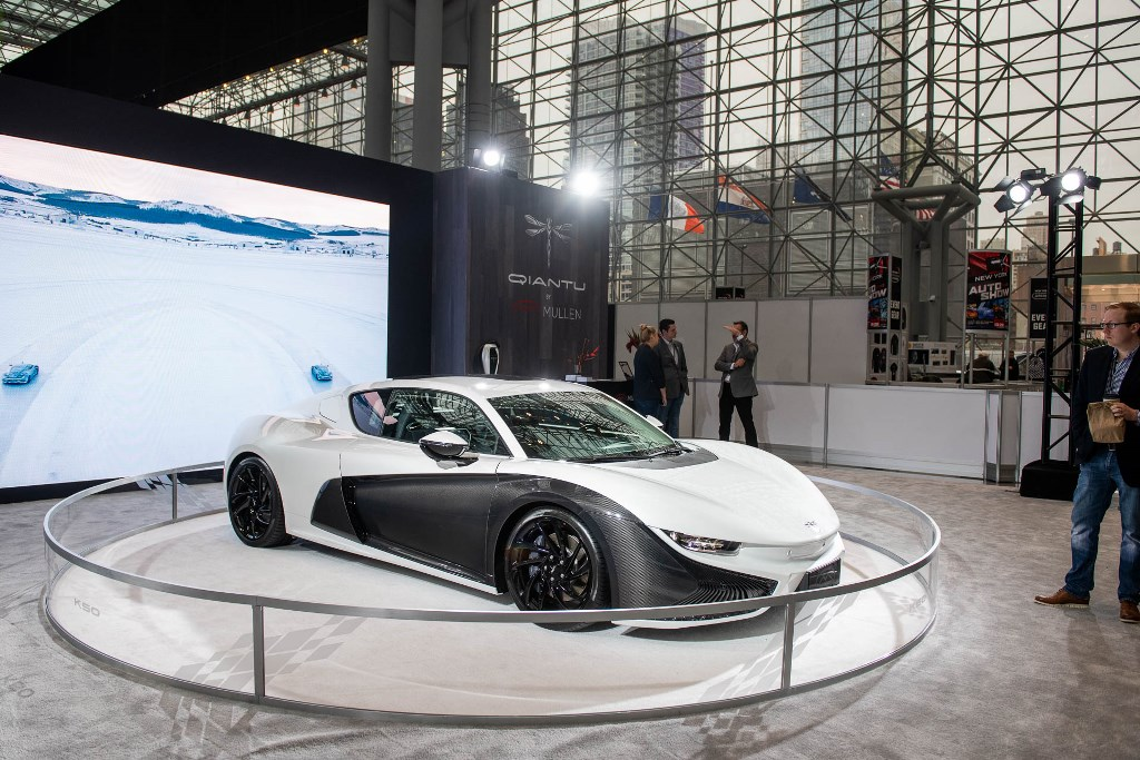 mullen_qiantu_k50_electric_motor_news_05