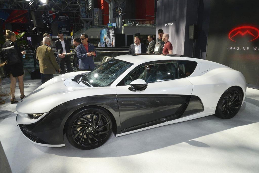 mullen_qiantu_k50_electric_motor_news_06