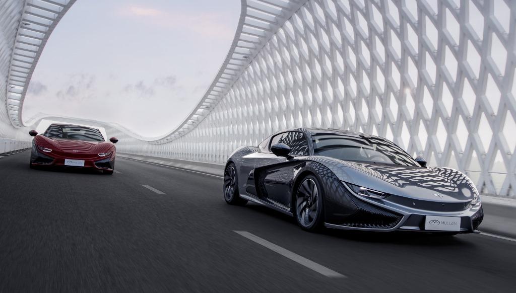 mullen_qiantu_k50_electric_motor_news_07