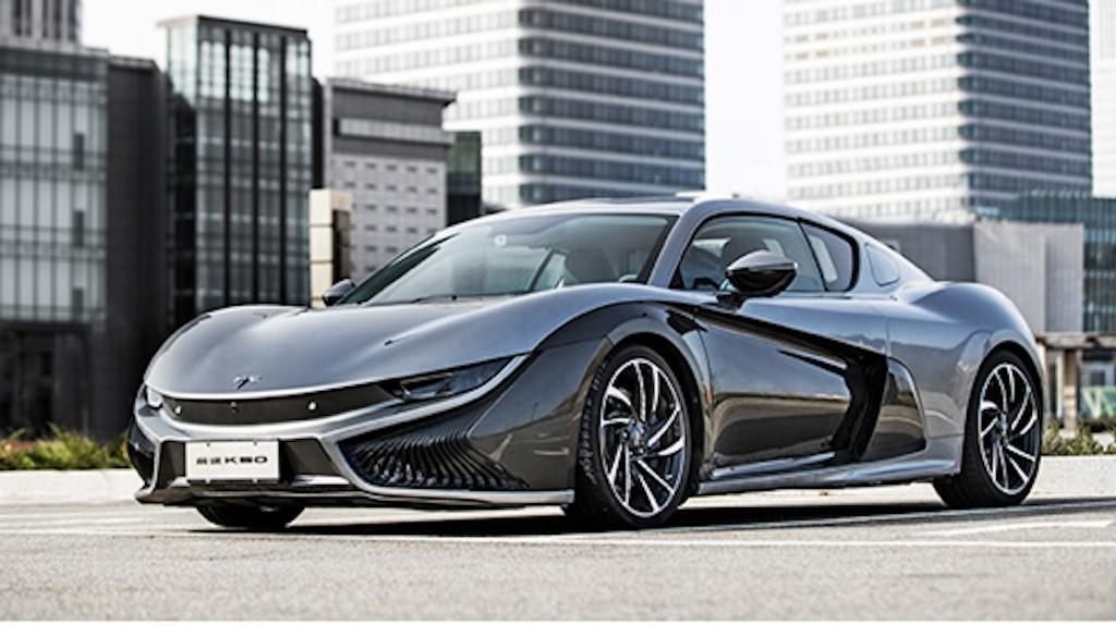mullen_qiantu_k50_electric_motor_news_08