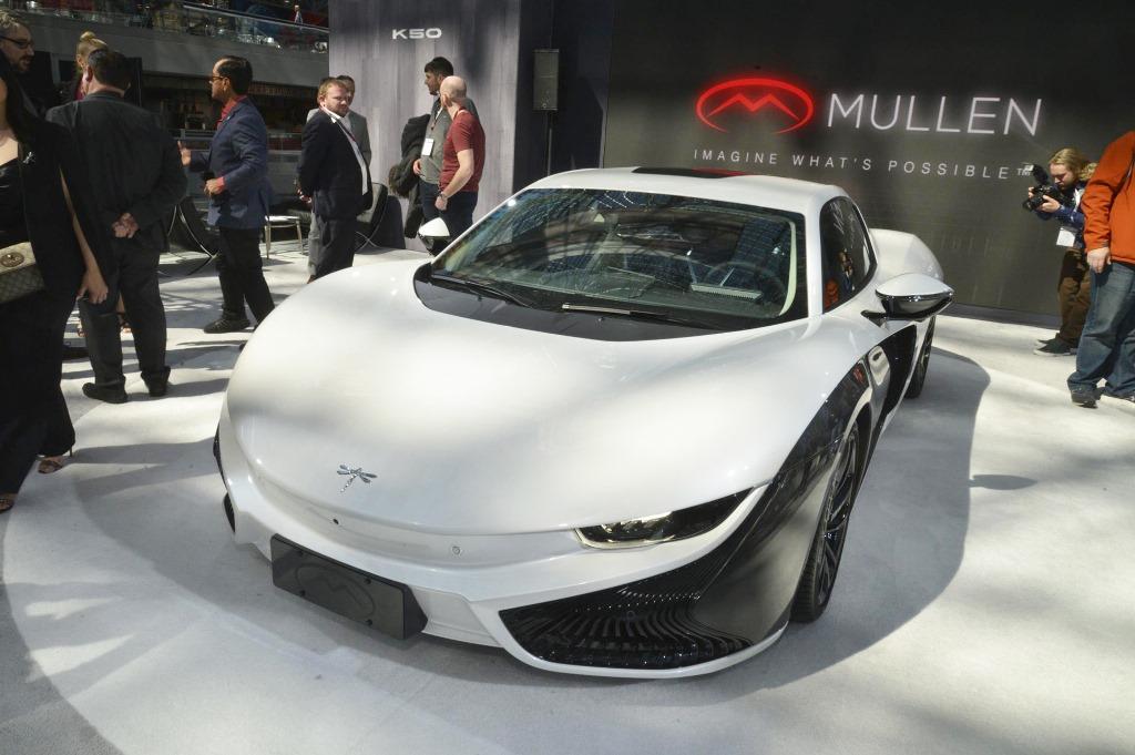 mullen_qiantu_k50_electric_motor_news_12
