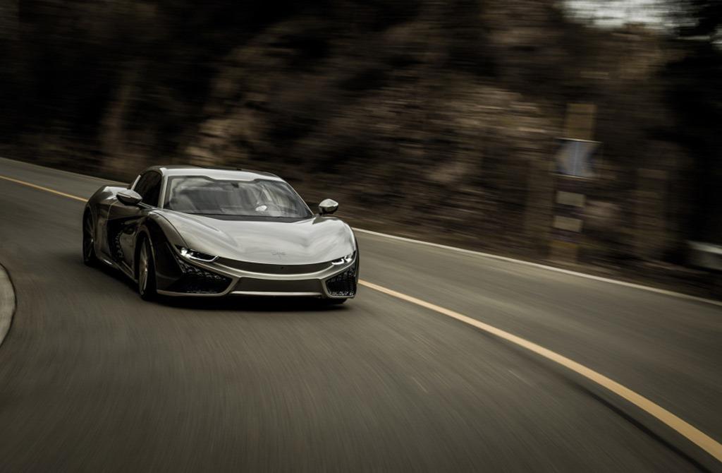mullen_qiantu_k50_electric_motor_news_14