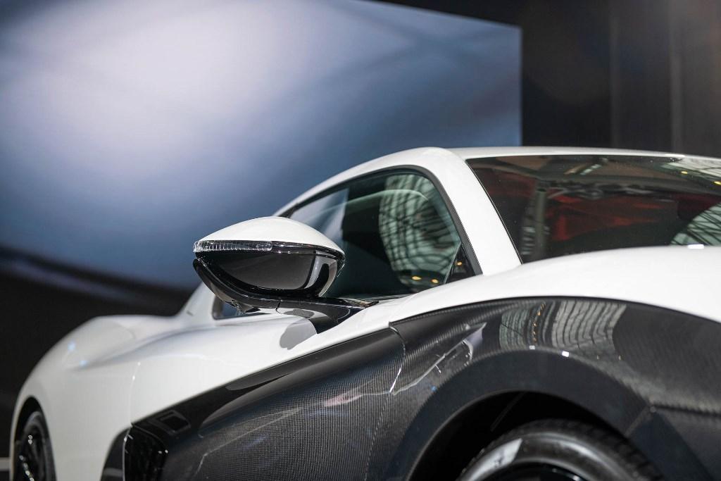 mullen_qiantu_k50_electric_motor_news_17