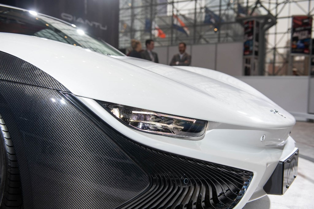 mullen_qiantu_k50_electric_motor_news_18
