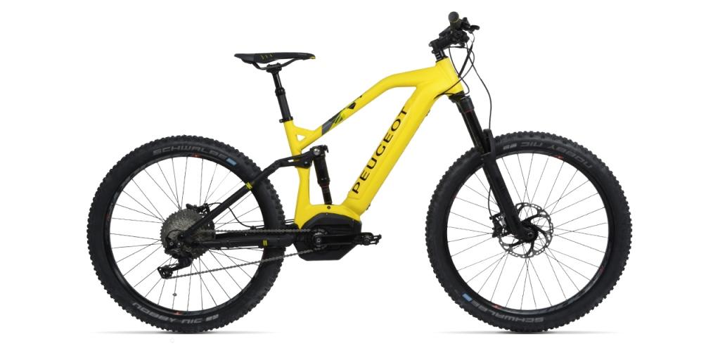peugeot_cycles_eM02FS_powertube_electric_motor_news_08