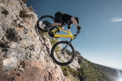 peugeot_cycles_eM02FS_powertube_electric_motor_news_01