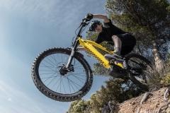 peugeot_cycles_eM02FS_powertube_electric_motor_news_02