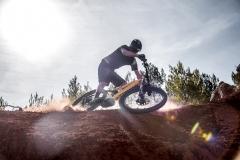 peugeot_cycles_eM02FS_powertube_electric_motor_news_03