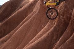 peugeot_cycles_eM02FS_powertube_electric_motor_news_04
