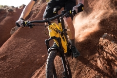 peugeot_cycles_eM02FS_powertube_electric_motor_news_06