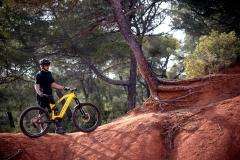 peugeot_cycles_eM02FS_powertube_electric_motor_news_07