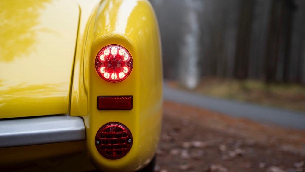 luka_ev_mw_motors_electric_motor_news_10