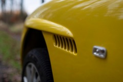 luka_ev_mw_motors_electric_motor_news_07