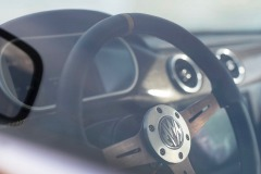luka_ev_mw_motors_electric_motor_news_11