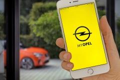 opel_corsa_e_electric_motor_news_02