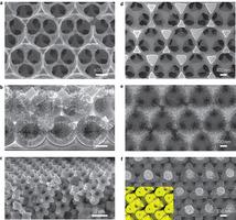 university_of_illinois_3d_nanostructure_for_battery_cathodes_100345417_s