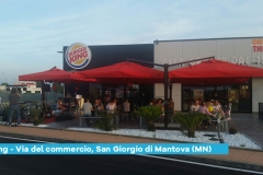 Burger-King-Mantova-1