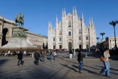 Duomo veduta 49cover