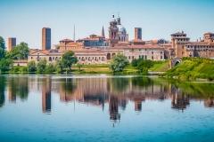 Mantova-1