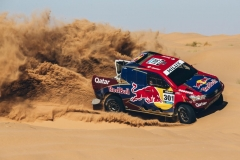 nasser_al_attiyah_electric_motor_news_01